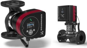 Grundfos launches intelligent Distributed Pumping System in Thailand