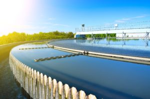 """Xylem Calls on Water Sector to Join """"Race to Zero"""" Emissions Commitment"""